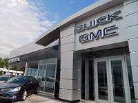 Hendrick Buick GMC