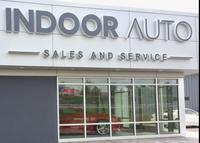 Indoor Auto