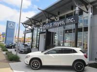 Orrin B. Hayes, Inc.