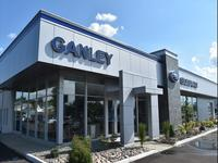 Ganley of Wickliffe