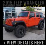Garber Chrysler Dodge Jeep