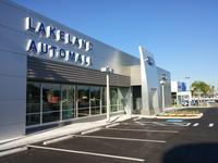 Lakeland Automall - Ford & Hyundai : I-4, Exit 28