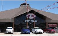 Jerry Seiner KIA Salt Lake