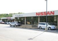 Cowles Nissan