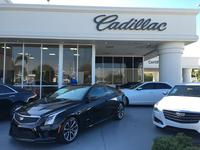 Sunset Cadillac of Bradenton