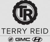 Terry Reid Buick GMC