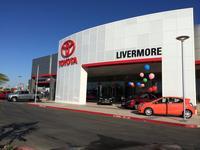 Livermore Toyota