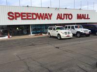 Speedway Auto Mall
