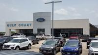Gulf Coast Ford Nissan Toyota