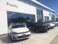 Priority Volkswagen