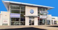 Bommarito Volkswagen Hazelwood