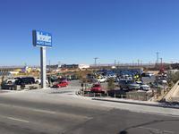 Melendez Auto Sales of El Paso