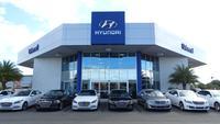 Universal Hyundai Nissan