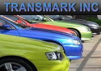 Transmark