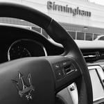 Maserati of Birmingham
