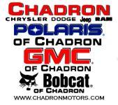 Chadron GMC Chrysler Dodge Jeep RAM