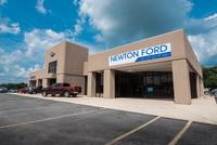 Newton Ford South