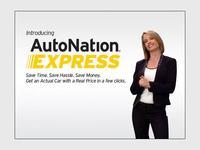 AutoNation Chevrolet Airport