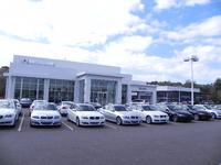 Capital Eurocars