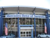 Mercedes-Benz of Sarasota