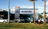 Subaru of Daytona