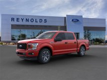 New 2019 Ford F150 XL for sale in OKLAHOMA CITY, OK 73132 ...