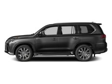 New 2016 Lexus LX 570 for sale in East Hartford, CT 06108