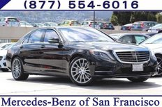 mercedes benz of san francisco san francisco ca 94109 car. Cars Review. Best American Auto & Cars Review