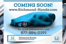 Used 2013 Honda Odyssey EX-L for sale in Richmond, KY 40475