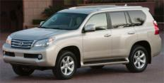 Used 2012 Lexus GX 460 for sale in New Kensington, PA 15068