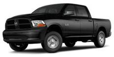 Used 2013 RAM 1500 4x4 Crew Cab Laramie Longhorn for sale in Nashua, NH 03060