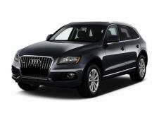New 2016 Audi Q5 for sale in Wynnewood, PA 19096