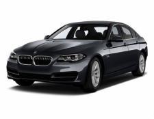 Certified 2014 BMW 535i xDrive Sedan for sale in Grand Rapids, MI 49508