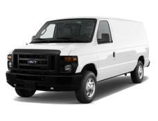 Certified 2014 Ford E-250 and Econoline 250 for sale in Taneytown, MD 21787