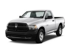 Used 2015 RAM 1500 SLT for sale in Lee's Summit, MO 64063