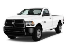 New 2016 RAM 3500 for sale in New Bern, NC 28560