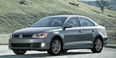 Certified 2014 Volkswagen Jetta GLI Edition 30 Sedan for sale in Oak Lawn, IL 60453