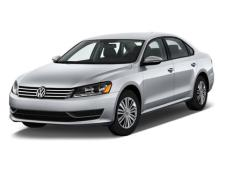 New 2016 Volkswagen Passat 1.8T SEL Premium for sale in Franklin, TN 37067