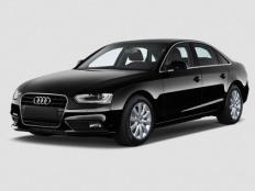 Certified 2015 Audi A4 2.0T Premium Plus quattro Sdn for sale in Matthews, NC 28105