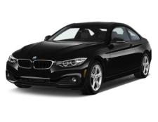 Certified 2015 BMW 428i xDrive Coupe for sale in Utica, NY 13502