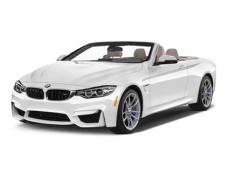 New 2015 BMW M4 Convertible for sale in Newport News, VA 23608