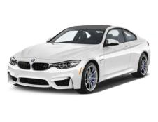 Used 2016 BMW M4 Coupe for sale in SALT LAKE CITY, UT 84111