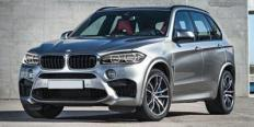 New 2016 BMW X5 M for sale in Ocala, FL 34474