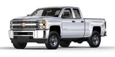 New 2015 Chevrolet Silverado and other C/K2500 for sale in Charlotte, NC 28213