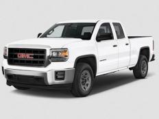 Certified 2015 GMC Sierra C/K1500 4x4 Crew Cab Denali for sale in Gulfport, MS 39503