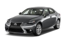Used 2014 Lexus IS 350 for sale in Orlando, FL 32804