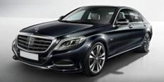 New 2015 Mercedes-Benz S600 for sale in Westmont, IL 60559