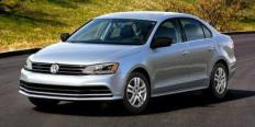 Certified 2015 Volkswagen Jetta SE Sedan for sale in Enfield, CT 06083