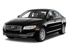Used 2015 Volvo S80 T6 Premier Plus AWD for sale in Wakefield, MA 01880