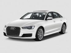 Certified 2016 Audi A6 3.0T Premium Plus quattro for sale in Bowmansville, NY 14026